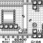 Kirbys-Dreamland-(4)