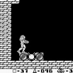 Metroid-II-Return-of-Samus-(4)