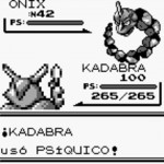Pokemon-red-blue (2)