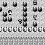 Pokemon-red-blue (4)