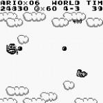 Super-Mario-Land-(1)
