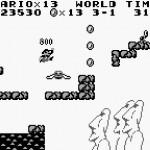 Super-Mario-Land-(2)