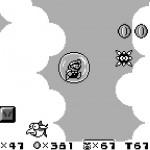 Super-Mario-Land-2-(2)