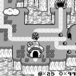 Super-Mario-Land-2-(4)