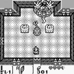 The-Legend-of-Zelda-A-Link's-Awakening-(2)