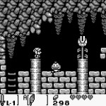 The-Legend-of-Zelda-A-Link's-Awakening-(3)