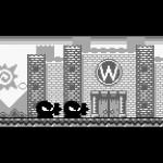 Wario-Land-2-(1)
