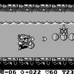 Wario-Land---Super-Mario-Land-3-(3)