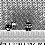 Wario-Land---Super-Mario-Land-3-(4)