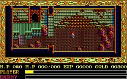 Ys-II-Ancient-Ys-Vanished-The-Final-Chapter-PC88-(3)