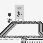 motocross-maniac-2