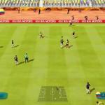 2014-FIFA-World-Cup-Brazil-(2)