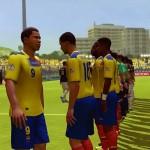 2014-FIFA-World-Cup-Brazil-(3)