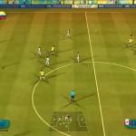 2014-FIFA-World-Cup-Brazil-(4)