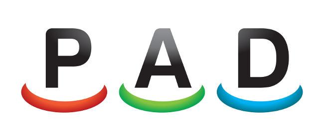 Logo-PAD-estrecho
