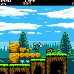 Shovel Knight-(11)