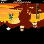Shovel Knight-(13)
