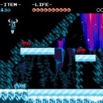 Shovel Knight-(16)