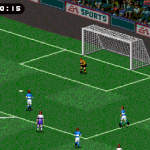 fifa-98-road-to-world-cup-snes-(1)