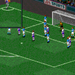 fifa-98-road-to-world-cup-snes-(2)