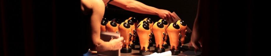 premios-gamelab-2014