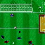 world-championship-soccer-megadrive-(1)