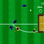 world-championship-soccer-megadrive-(2)