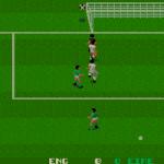 world-class-soccer-(1)