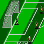 world-cup-soccer-game-gear-(2)