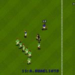 world-cup-usa-94-genesis-(1)