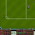 world-cup-usa-94-genesis-(2)