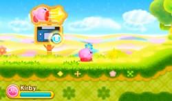 Kirby-Triple-Deluxe-(10)