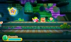 Kirby-Triple-Deluxe-(7)