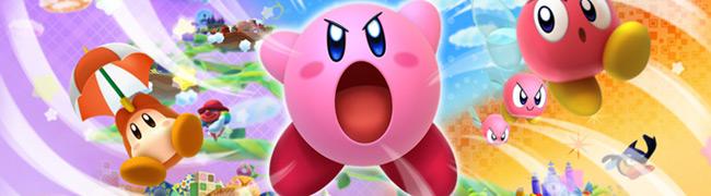 Kirby-Triple-Deluxe