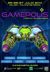gamepolis-2014