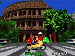radikal bikers screenshot 05