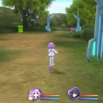 Hyperdimension-Neptunia-Re;Birth1-(4)