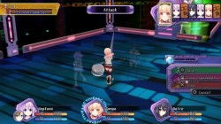 Hyperdimension-Neptunia-Re;Birth1-(6)