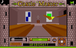 Castle Master screenshot 06