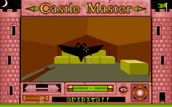 Castle Master screenshot 11