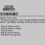 Belegost-zx-spectrum-1989-(1)