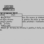 Belegost-zx-spectrum-1989-(2)