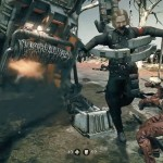 Wolfenstein-The-New-Order-(0)