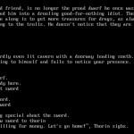 hobbit-the-true-story-dos-(2)