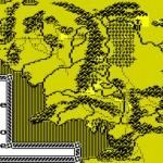 jrr-tolkien-war-in-middle-earth-zx-spectrum-(1)