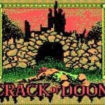 the-crack-of-doom-dos-(3)