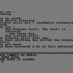 the-hobbit-amstrad-cpc-1982-(4)