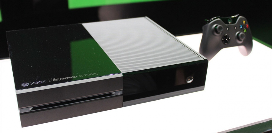 xbox-one-by-lenovo