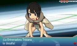 Pokemon-Rubi-Omega-Zafiro-Alfa-(6)