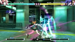 Under-Night-in-Birth-Exe-(6)